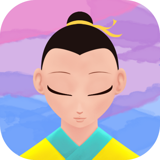 Manga Mandarin-Learn Chinese and HSK-漫中文 app (apk) free download for Android/PC/Windows
