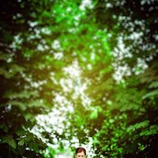 Wedding photographer Olena Kravcova (puxnastic). Photo of 28.09.2013