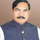 Azad Ali Tabassum for PC-Windows 7,8,10 and Mac