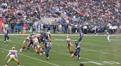 NFL: Washington Redskins-New York Jets