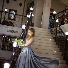 Wedding photographer Aleksey Babkin (babkinlex). Photo of 30.05.2016