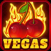 Win Vegas: 777 Classic Slots – Free Online Casino