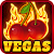 Classic Slots – WIN Vegas – 777 Casino Free file APK for Gaming PC/PS3/PS4 Smart TV