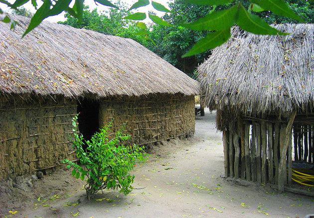 tanzania-dar-es-salaam-village-museum.jpg