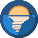 Phototime: Golden Hour SunTracker for Photography icon