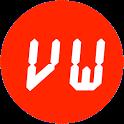 Video Watermark FREE icon