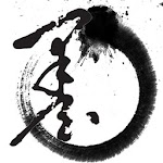 Ink Pro (Full version) v2.1