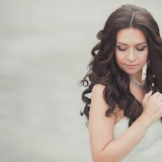 Esküvői fotós Marina Smirnova (Marisha26). Készítés ideje: 30.08.2014