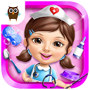 App Download Sweet Baby Girl Cat Shelter Install Latest APK downloader