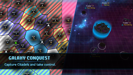 AQ: First Contact 0.9.155 {cheat|hack|gameplay|apk mod|resources generator} 4