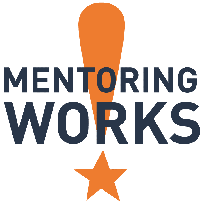 The Need & Importance Of Code Mentor-ship. - Image 1