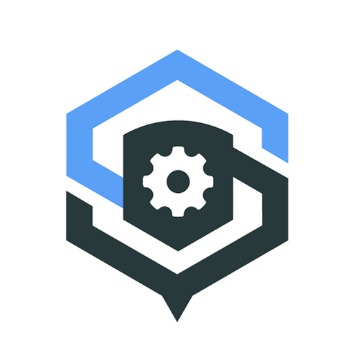 Synco Admin - Workforce Manager Android APK Download Free By RoadCast