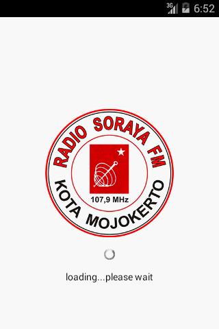 Radio Soraya FM