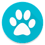 Four Legs APK icon