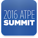 2016 ATPE Summit icon