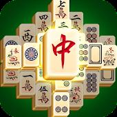 Tải Game Mahjong