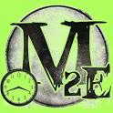 Malifaux Timer icon