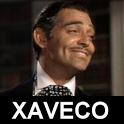 Xaveco icon