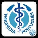 WikiMed - Wikipédia Médica Offline icon