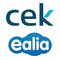 ealia Cecabank