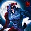 Werewolf Revenge