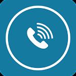 SessionTalk Softphone 5.1.12