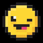 PixBit - Icon Pack Icon