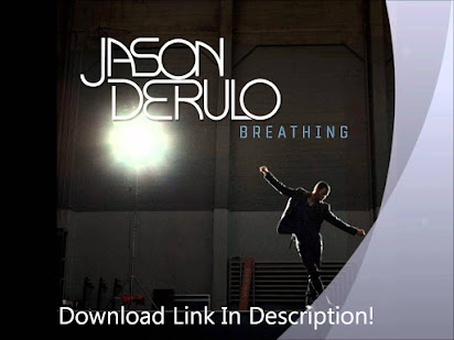 jason derulo swalla remix download