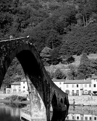 Devil Bridge di bee_330
