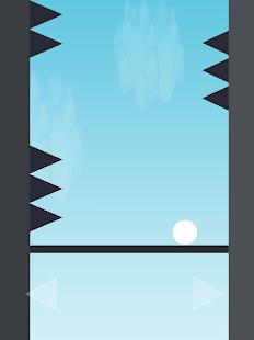 ZideJumper - náhled