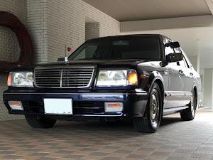 セドリック PY31 Brougham VIPのカスタム事例画像 雄斗さんの2019年12月29日23:05の投稿