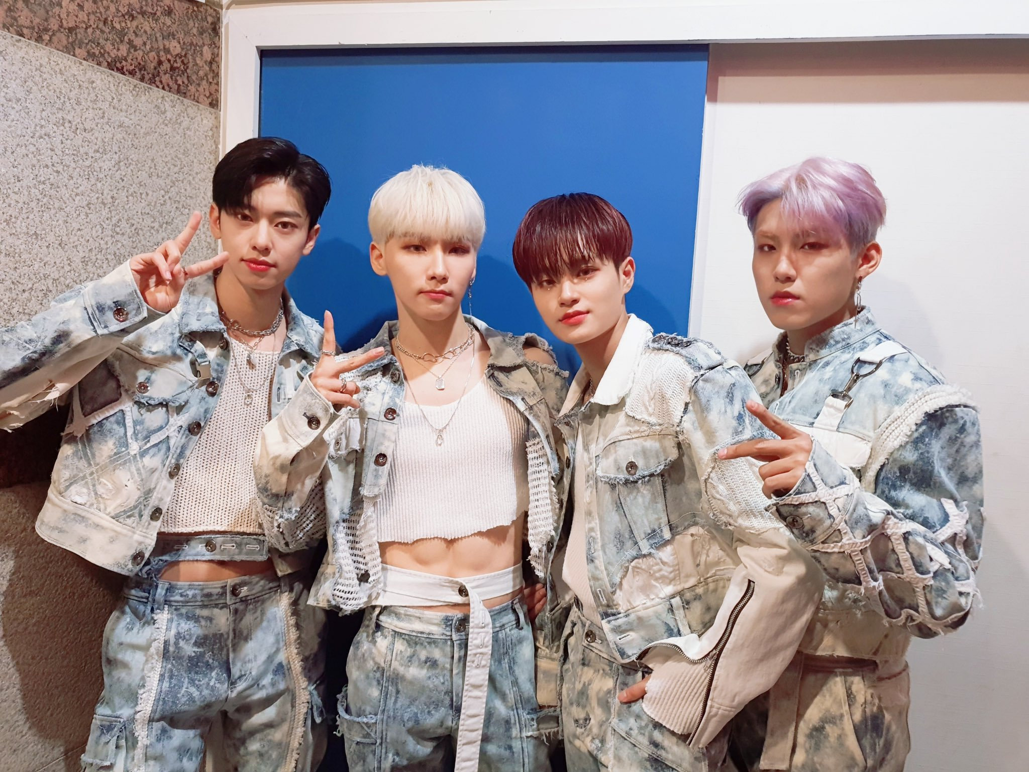 ab6ix-woong-abs-4