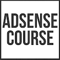 AdSense Course icon
