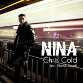 Nina (Radio Edit) (feat. Marius Groeh)
