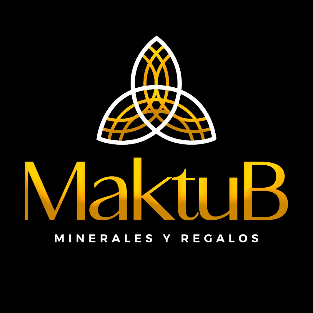 Log Maktub