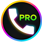 Flash Call, Color Call Phone 💎 Calloop Pro