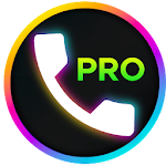 Flash Call, Color Call Phone 💎 Calloop Pro 1.5 (Paid)