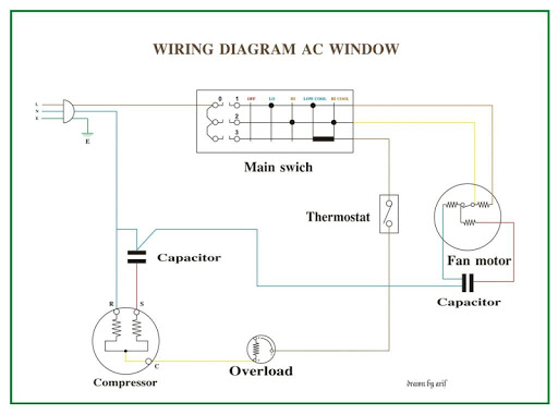 Ac Wiring Diagram Apk Download Apkpure Co