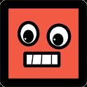 PushMeUp icon