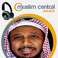 Abdullah Basfar - Quran icon