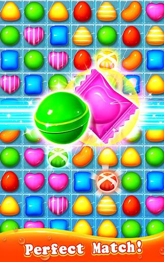 Candy Day apkdebit screenshots 12