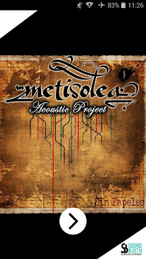 METISOLEA