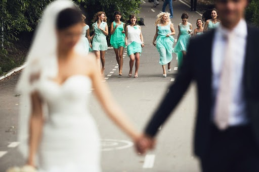 Wedding photographer Aleksandra Tkhostova (Thostova). Photo of 23.03.2015