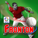 Fronton - Basque Handball icon