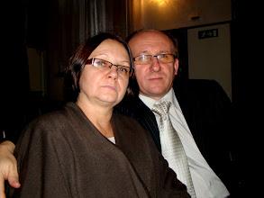Photo: (dzień finałowy - 26.10.2008)