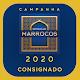 Daycoval Marrocos 2020 - Consignado APK
