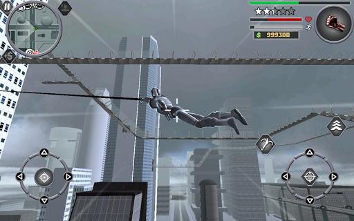 Space Gangster 2 1.4 screenshots 3
