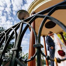 Esküvői fotós Balázs Andráskó (andrsk). Készítés ideje: 21.03.2018