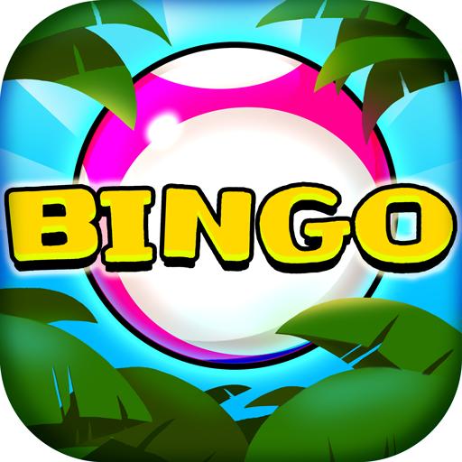 Diverta-se em seu jogo preferido da coleção de jogos do Praia Bingo!