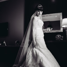 Wedding photographer Yaroslav Kryuchka (doxtar). Photo of 08.05.2014
